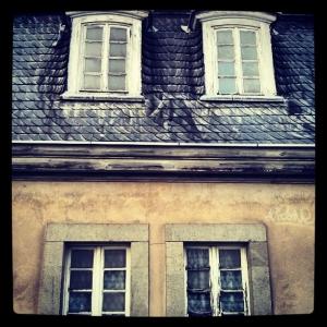windows Köln