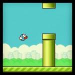 14.2.2014: Flappy Bird